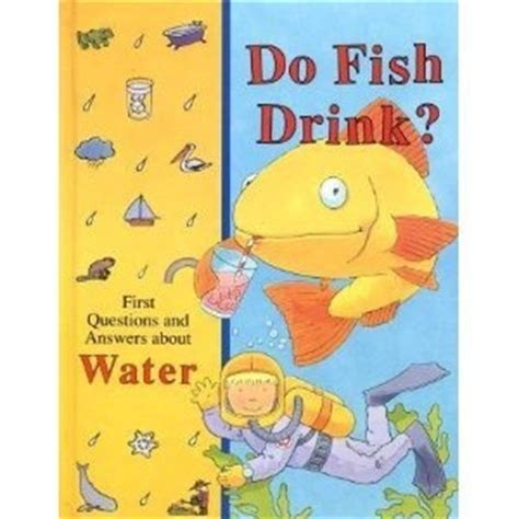 drink this water books 17 best images about children s literature books i ve read