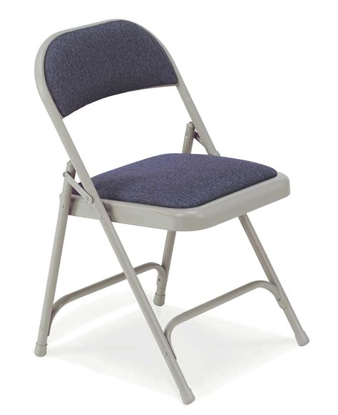 collapsible chair virco folding chairs for all events