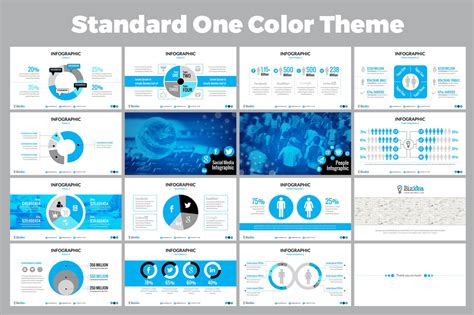 Powerpoint Themes And Templates Image Collections Themes And Templates
