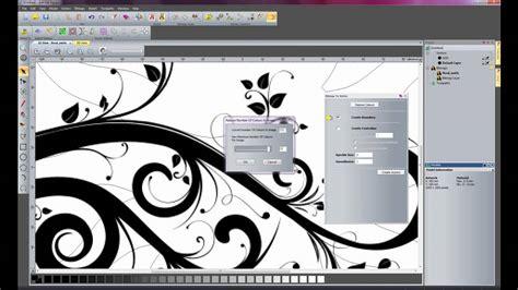 Artcam Express 2011 Create A Sundial Doovi Plasma Pro Templates