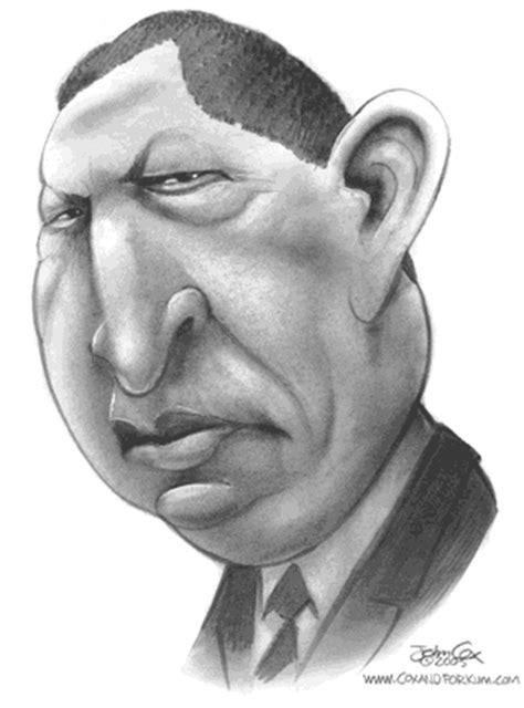 TwittGuada: Caricaturas de políticos