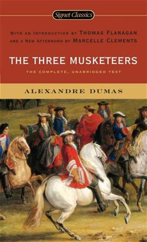 the three musketeers book report the three musketeers book review ink