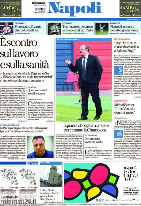 Cullo Grosso by Spinto Culo Grosso