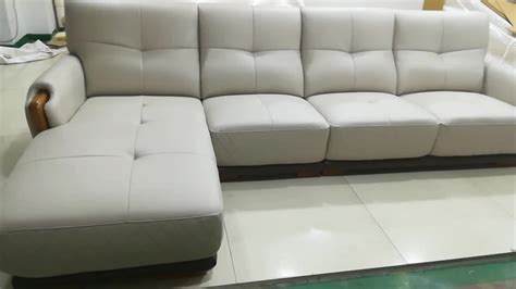 7 seater couch 7 seater sofa set designs furniture living room luxury