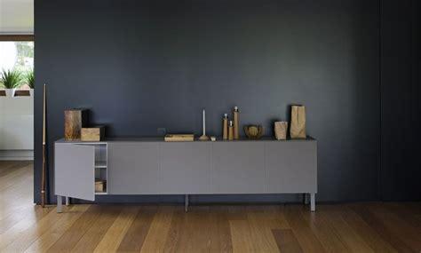 Gabus Sofa dressoir cube joli vastiau godeau wonen habiter products and cubes