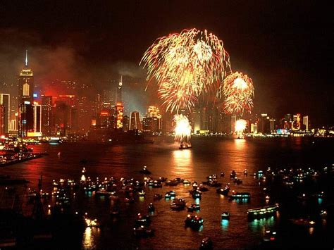 new year period in china new year a period of traditions being