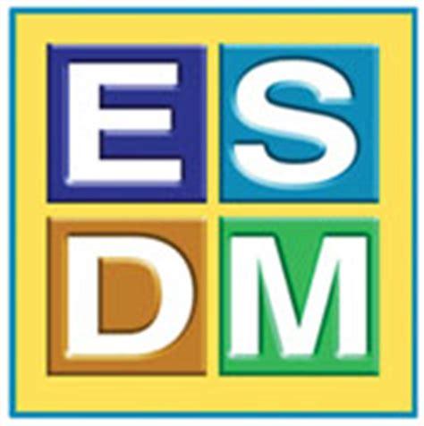 email esdm collaborative start lab overview uc davis mind institute