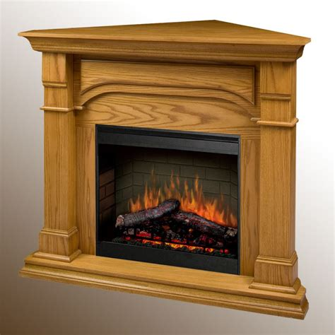 dimplex electric fireplaces electric fireplace accessories