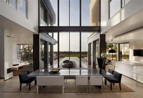 home designer pro ceiling height modern luxury villas graphic world co 174