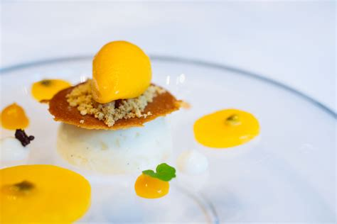 3 star hong kong michelin amber review michelin star french restaurant in hong kong