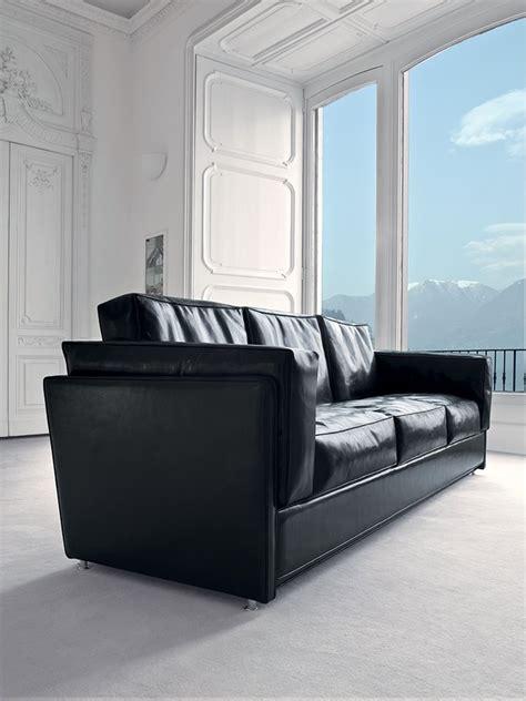 mascheroni divani idos sofa mascheroni