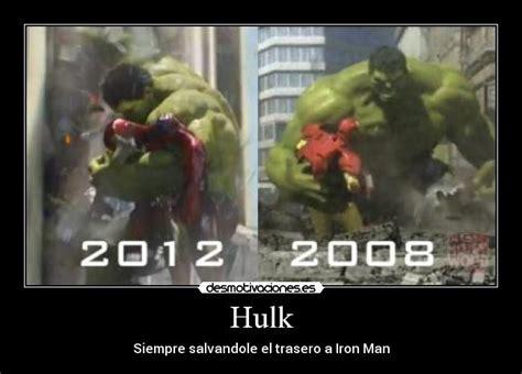 Imagenes Memes Hulk | im 225 genes y carteles de lagartus34 pag 2 desmotivaciones
