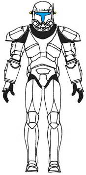 clone trooper coloring pages wars clone trooper coloring pages car interior design