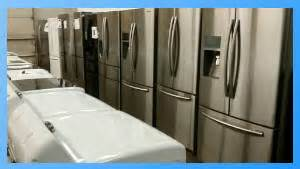 st louis appliance outlet opens used appliance store in st charles mo st louis appliance discount appliances in st louis st louis appliance outlet