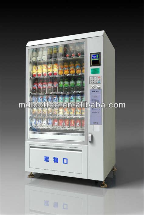 fruit vending machine fruit vending machine lv 205cn 610 buy vending machine