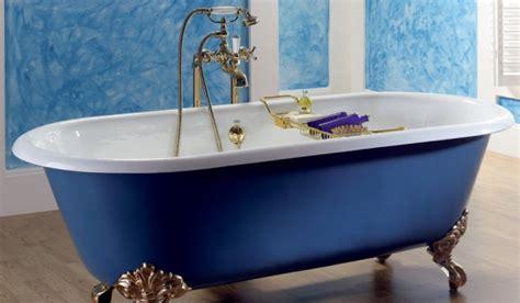 vasca da bagno in ghisa vasca da bagno in ghisa peso vasca bagno 170 mobili e