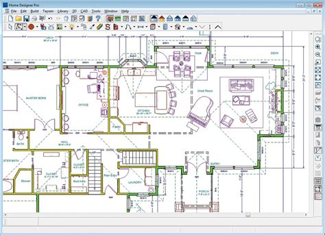 program to draw house plans free free drawing software for house plans 3527