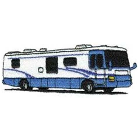 embroidery design rv oklahoma embroidery embroidery design 40 diesel pusher