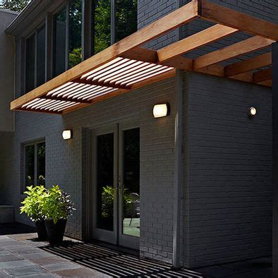 garage pergola designs garage pergola design architecture small home ideas