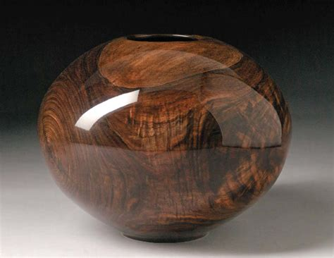 woodworking turning plans to build woodturning pdf plans
