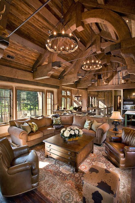 amazing western living room decor ideas interior god
