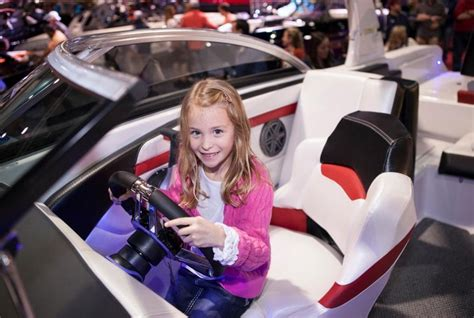 atlanta boat show free tickets 2018 progressive insurance atlanta boat show to moor at