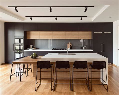 innovative kitchen ideas innovative kitchen ideas 28 images best kitchen trends