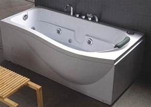 Best Bathroom Whirlpool Tubs Best Whirlpool Tubs Bathtub Designs