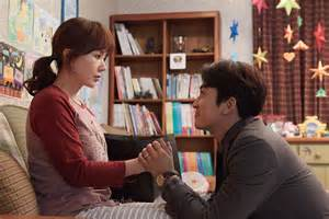 film drama korea wonderful life photos updated cast and images for the korean movie