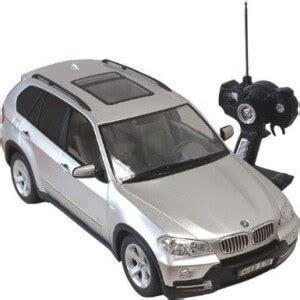 Ferngesteuertes Auto Benzin Bmw by Bmw X5 Modellauto 1 14 Ferngesteuerte Autos Info
