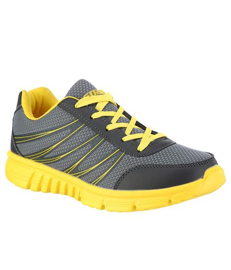 sparx sports shoes sparx gray running sports shoes price in india buy sparx