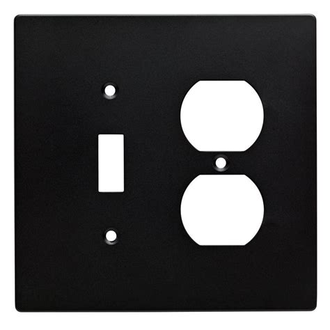 flat light switch cover liberty sted round 2 duplex outlet wall plate flat