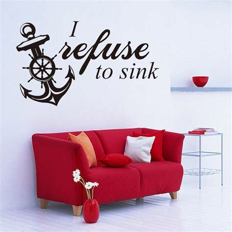 anchor room decor best 25 anchor quote ideas on jesus background anchor and quotes about anchors