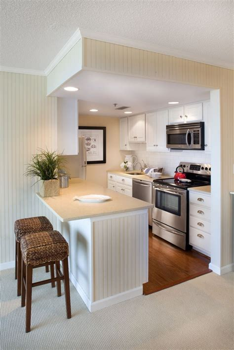 savvy small apartment kitchen design layout for perfect best 25 small apartment design ideas on pinterest