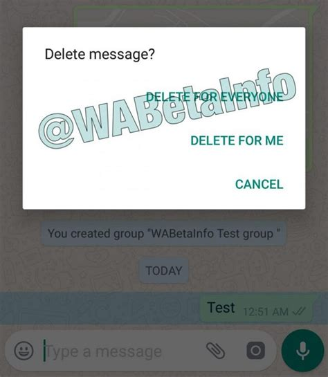 imagenes whatsapp borrar c 243 mo eliminar mensajes fotos o v 237 173 deos en whatsapp