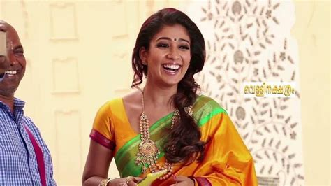 Wedding Background Tamil Songs by Nayanthara Pictures In Saree Photos Images