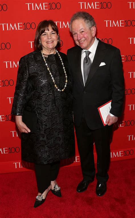 does ina garten have children ina garten reveals why she and husband jeffrey never had