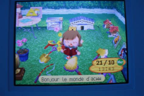 powersaves acnl powersave acnl ne marche pas newhairstylesformen2014 com