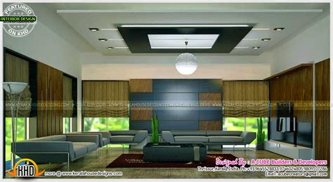 kerala home design interior living room living room interior design in kerala kerala home design