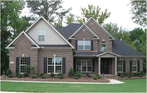 houses for sale in alabama lake forest huntsville alabama 35824 homes for sale new construction