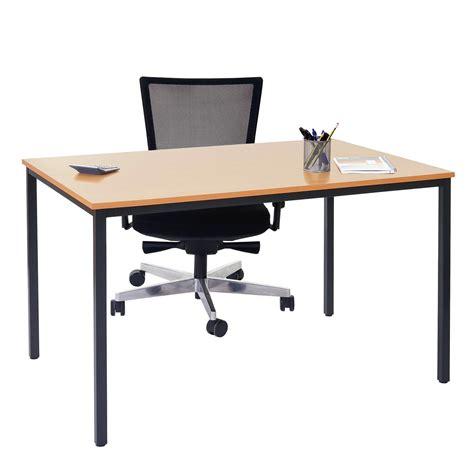 scrivanie usato scrivanie ufficio usate scrivania per stanzetta o ufficio