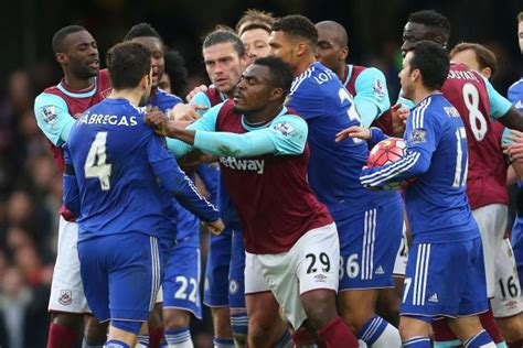 chelsea upcoming matches west ham vs chelsea h2h stats upcoming fights result