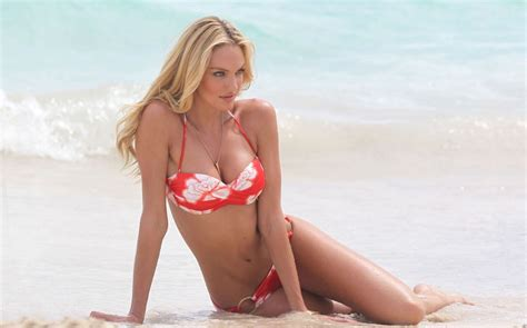 8 Beautiful Bikinis by The 103 Best Images About Beautiful All The