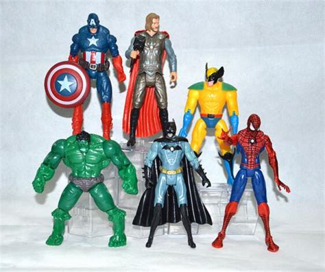 Boneka Avenger Thor buy grosir model perang palu from china model perang palu penjual aliexpress