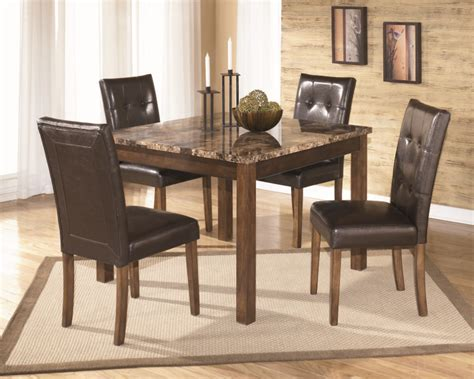 10 Charming Square Dining Table Ideas To Glam Up Your Home Square Dining Table For 10