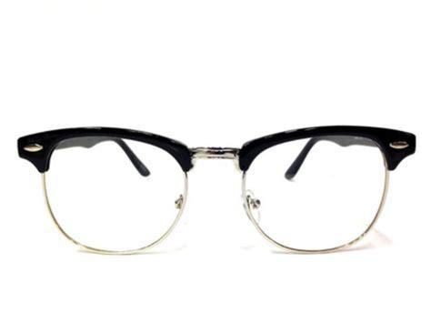 cool glasses sunglasses glasses fake cool wheretoget
