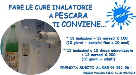 docce nasali sinusite centro salute benessere pagina 2 benvenuto nel