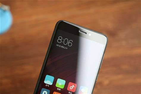 Casing Xiaomi Mi5x New Custom review xiaomi mi5x new smartphone with specifications and price