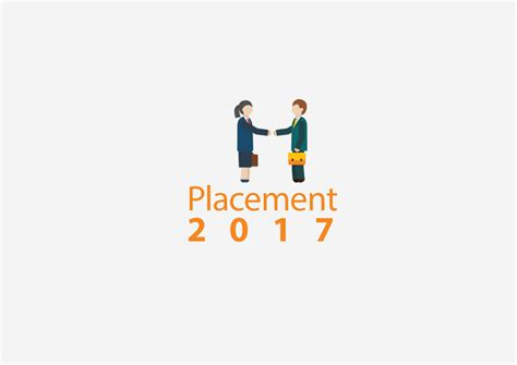 Kiit Mba Placement by Placement Statistics For The 2017 Passing Batch Kiit