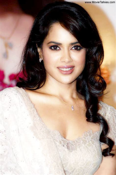 adsense meaning in telugu gt download images for sameera reddy wallpapers 2011